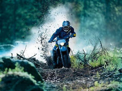 Cross Motorrad Wallpaper by Motocross Wallpaper Enduro Cross
