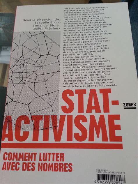 libro ladversaire geoactivismo geoactivismo org