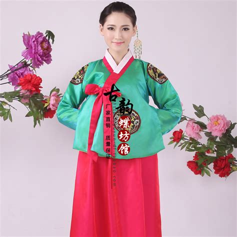 Hanbok Import Korea Free Sokchima 36 korea hanbok reviews shopping korea hanbok reviews on aliexpress alibaba