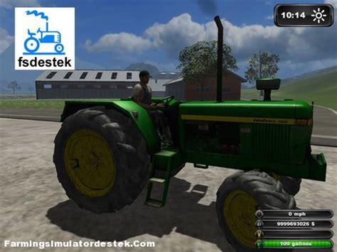 traktor oyunlari trakt 246 r vb i 231 eriği oyuna y 252 kleme resimli anlatım