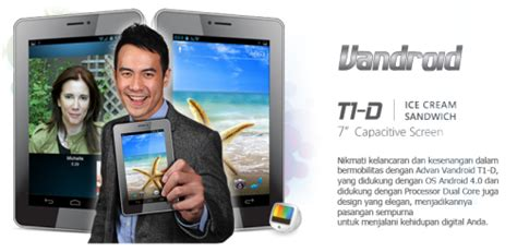 Lcd Advan T1d T7 1 service ganti touchscreen advan t1d ficomm service