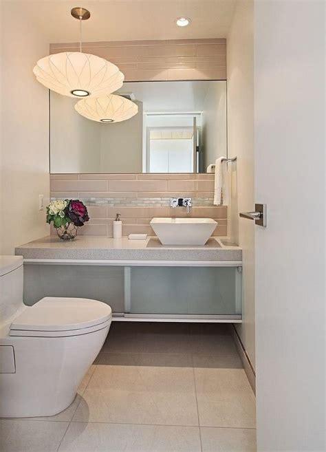 Badezimmer Fliesen Verstecken by 50 Lavabos Modernos Lindos Para Te Inspirar Fotos