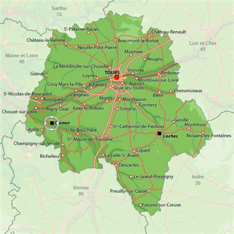 Location Meublé Vacances by Appartement 224 Chinon Location Vacances Indre Et Loire