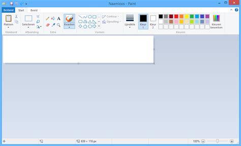 painting for windows 8 windows 8 standaardprogramma s en office 2013