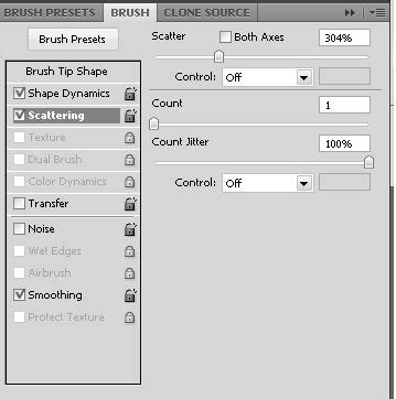 tutorial firma smudge tutorial firma photoshop taringa