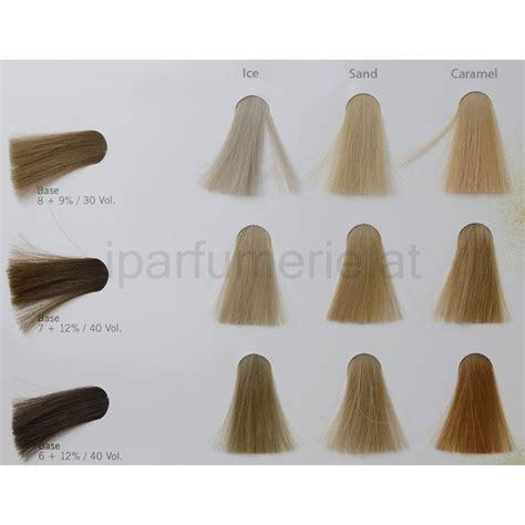 blondme colours schwarzkopf professional blondme natural sand google