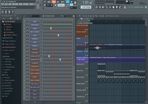 fl studio 12 full version size fruity loops 64 bit free download