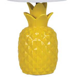 Gallery of table lamps target