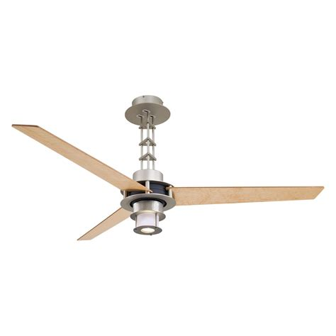 How To Install Minka Aire Ceiling Fans by Buy The San Francisco F529 L Ceiling Fan By Minka Aire