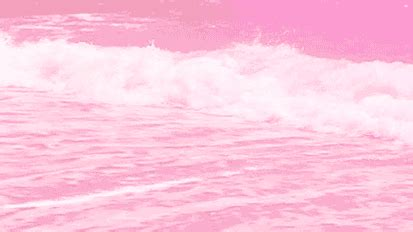 wallpaper pink gif aesthetic 101 pastel pink aesthetic the 7th image is