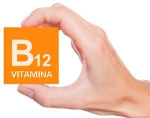 vitamina d3 negli alimenti vitamina b12 cobalamina la vitamina dell energia
