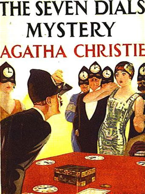 best agatha christie book agatha christie books free in bengali