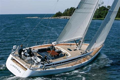 yacht for sale dubai yachts for sale boats for sale eden yachting