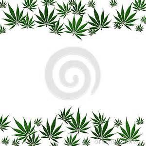 Marijuana Leaf Stock Illustrations Royalty Free Gograph » Ideas Home Design