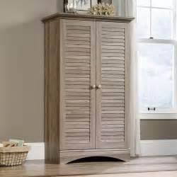 Sauder storage cabinet lowe s canada