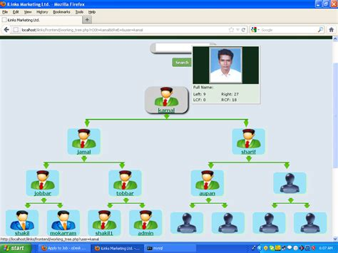Home Design Software Free Full Version mlm software for any business plan clickbd