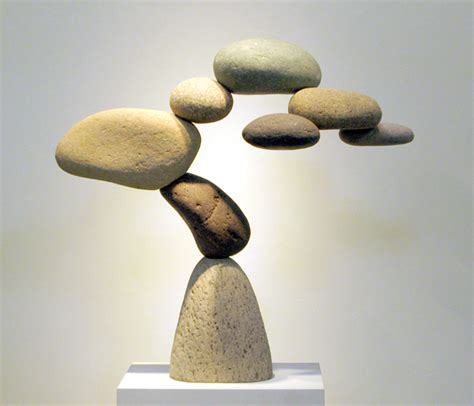 amazing sculptures amazing rock sculptures perform impossible balancing acts
