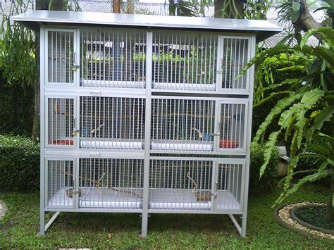Mainan Anak Burung Parkit Tarik kandang hewan pagarkanopi s