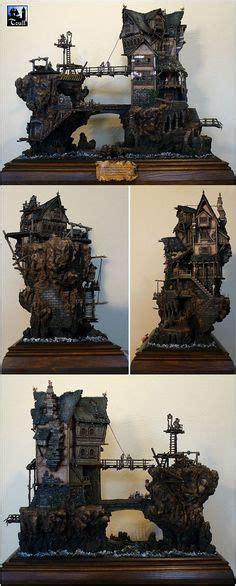 2 dark inspiration ii 988132047x dioramas militares la guerra a escala p 225 gina 20 forocoches miniaturas