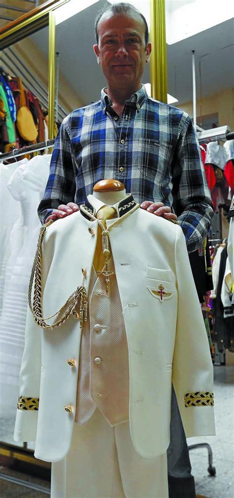 corte ingl s trabaja con nosotros alquiler vestidos comunion zona norte