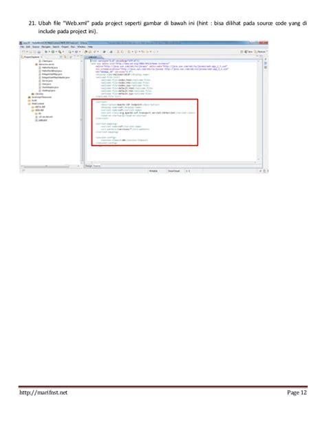 tutorial web service c net tutorial hello world web services with apache cxf