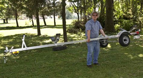 lightweight aluminum boat trailers castlecraft photo gallery of trailex trailers canoes