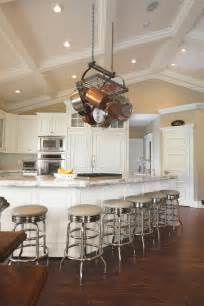Cathedral Ceiling Kitchen Lighting Ideas by Cathedral Ceiling Lighting Ideas Living Room Contemporary