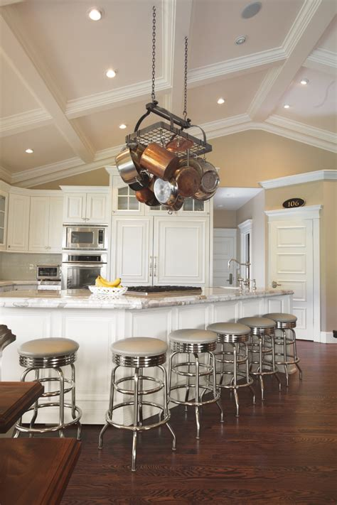 vaulted kitchen ceiling ideas cathedral ceiling lighting ideas living room contemporary