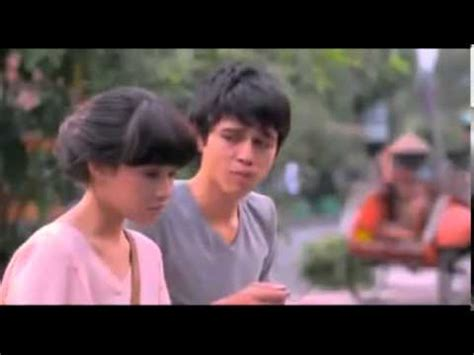 film romantis wajib film indonesia terbaru 2014 film kata hati full movie