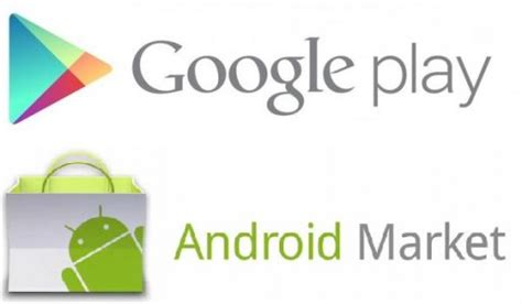 android market play market for android android apps for pc