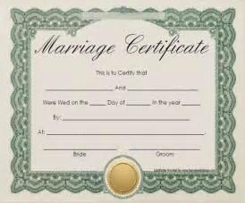 free certificate design templates certificate templates