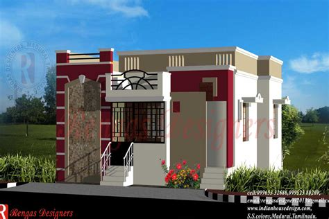 House Plans Indian Style 500 sq ft house plans indian style