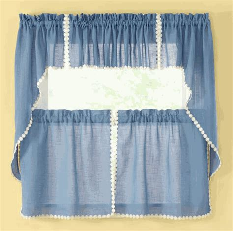 silver kitchen curtains andrea curtain kitchen tiers silver stylemaster