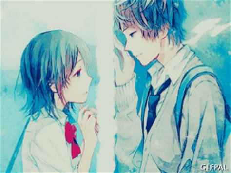 kumpulan gambar anime diabolik lovers gambar kartun romantis bergerak lucu banget terbaru