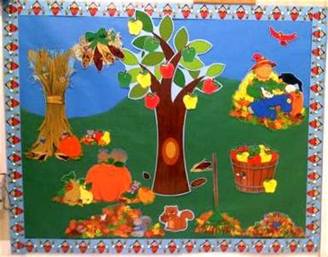 Janmashtami Decorations At Home bulletin board ideas for preschoolers crafts for