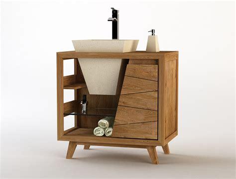 Décoration Salle De Bain 68 by Comment Nettoyer Une Vasque En Maison Design