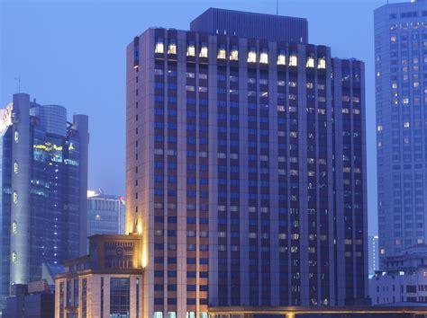 agoda shanghai shanghai hotel shanghai china agoda com