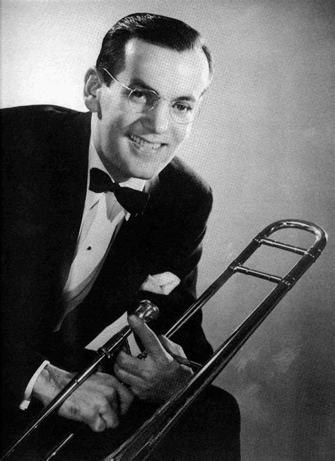 glenn miller swing best 20 glenn miller ideas on pinterest in the mood
