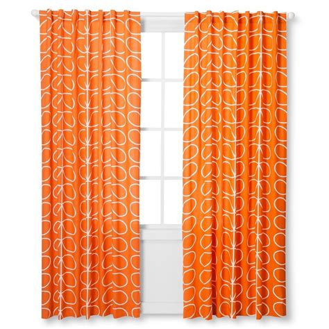 target ready made curtains 25 best ideas about orla kiely curtains on pinterest