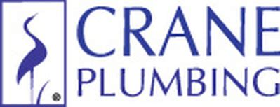 Crane Plumbing Corporation by Suppliers And Products Mack Plumbing And Hydronics Inc