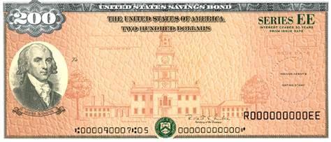 where to get savings bonds u s savings bonds seen making a comeback business