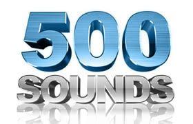 autobots transformers sound effects sound design wav ghostxx cg 声音音效