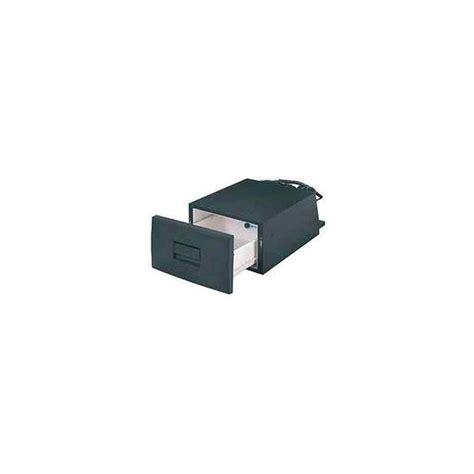 Refrigerateur Tiroir by Tiroir R 233 Frig 233 Rateur 224 Compression 30l Pour Cing Car