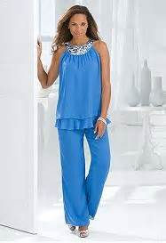 1000 images about stuff to buy on pinterest pant suits