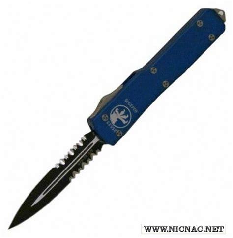 microtech auto knives microtech utx 70 otf auto knife