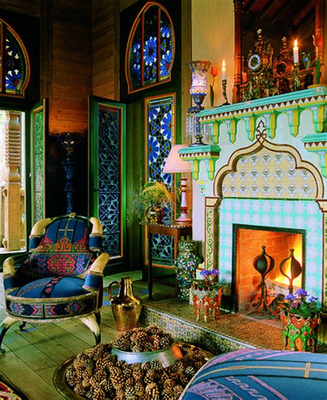moroccan home decor and interior design inspiration for decorating a small space this isn t so