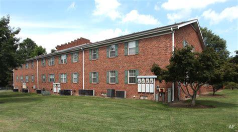 Apartments In Greensboro Nc Garden New Garden Place Apartments Greensboro Nc Apartment
