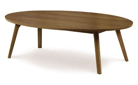 accent coffee tables catalina coffee end tables fairhaven furniture