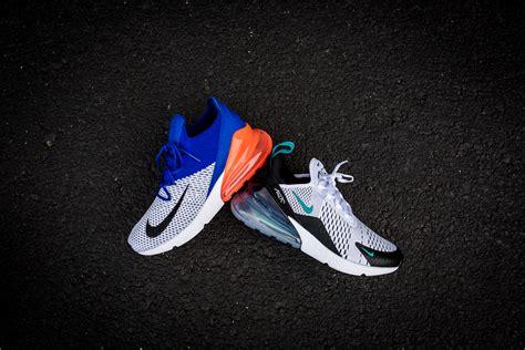Jual Nike Air 270 nike air max 270 air max 270 flyknit packer shoes