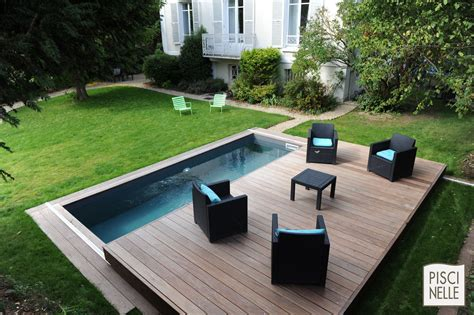 la terrasse 07270 le crestet terrasse piscine mobile le rolling deck piscinelle